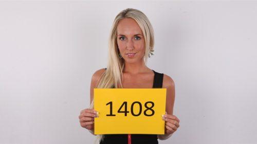 Casting 2844 czech Czech Casting